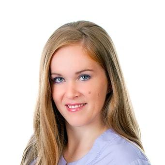 Monika Jasiewicz