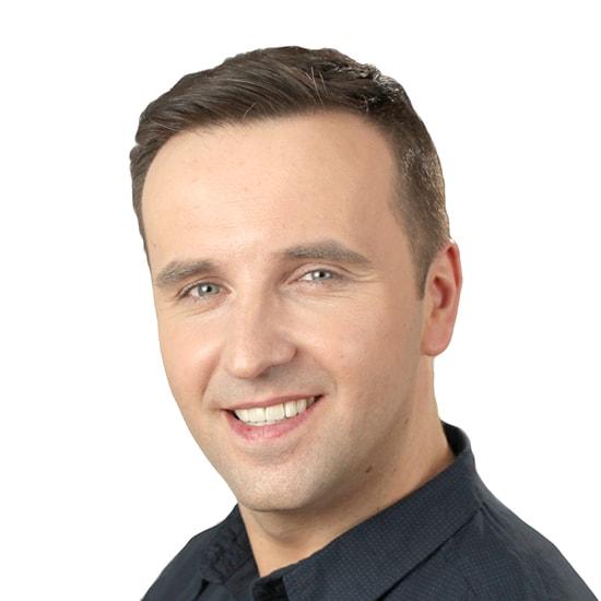 Marcin G