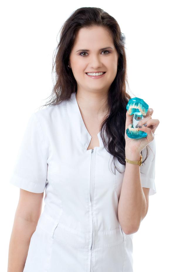 Marta Wyrwalska