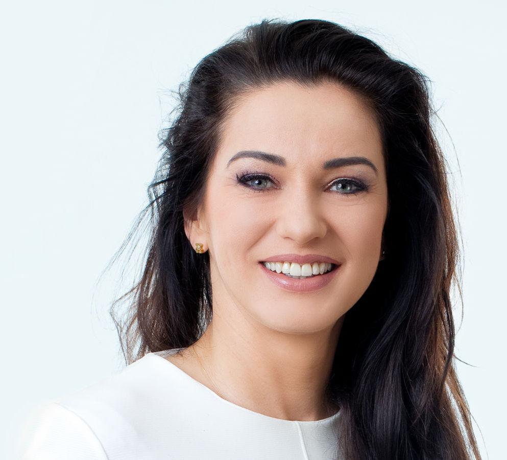 Protezy na implantach Bielsko-Biała
