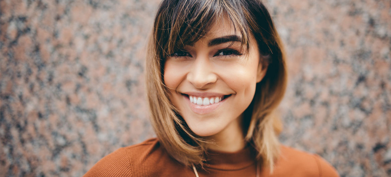 wybielanie zębów brenna dobra dentystka