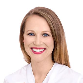 Adrianna Badora Dobra Dentystka